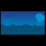 CIAC Mobile Retina Logo